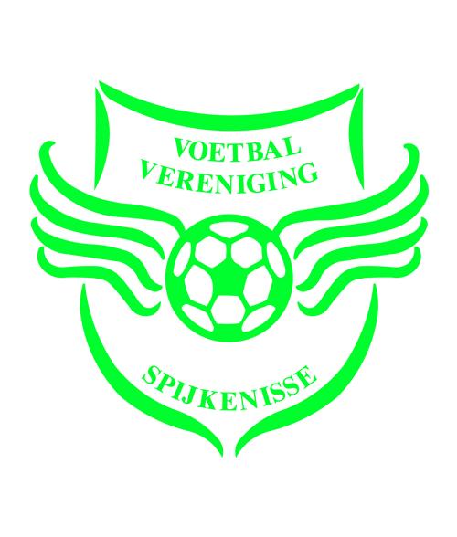 Logo-vv-Spijkenisse
