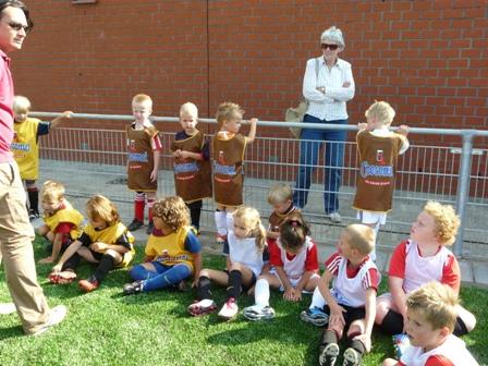 Voetbalschool3