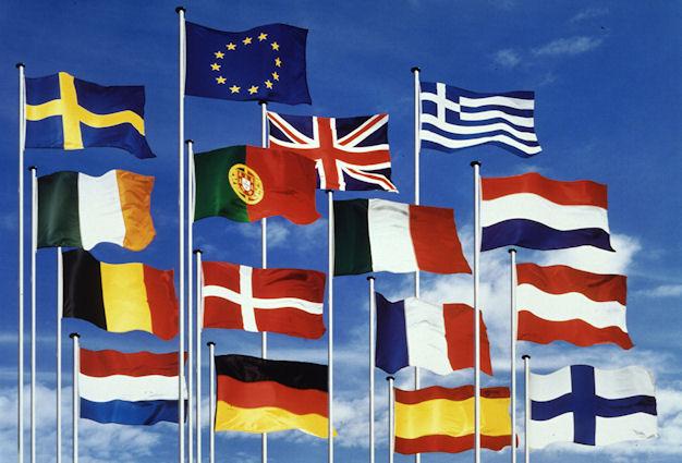 vlaggen europa 4